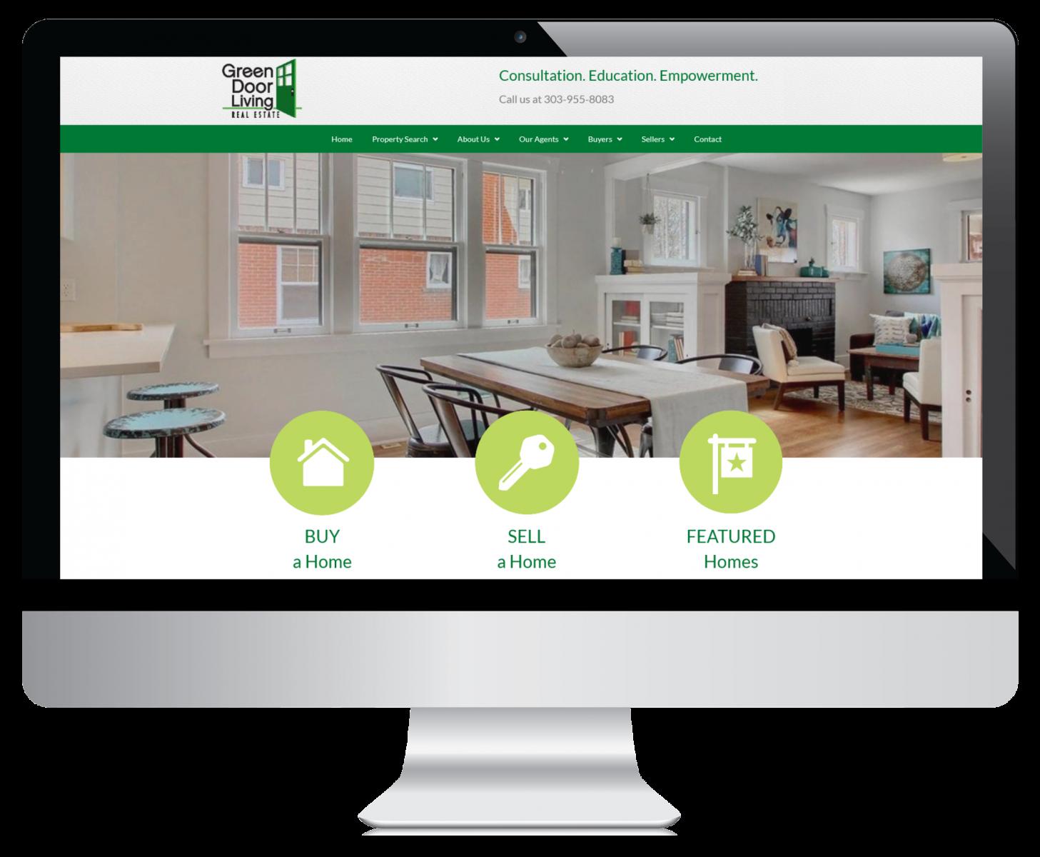 desktop-green